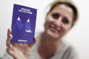 Un-passeport-Metropole-pour-les-entreprises_imagegallery.jpg