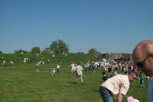 2011-04-23-Chasse-a-l-oeuf--12-.JPG