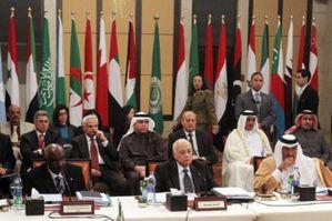 La-Ligue-arabe-veut-poursuivre-sa-mission-d-observation-en-.jpg