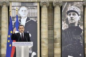 Sarkozy-De-Gaulle.jpg