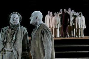 theatre-avant-garde.jpg