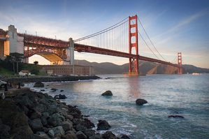 pont-golden-gate-sf-david-ball.jpg