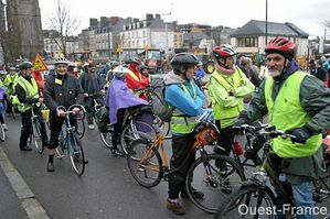 Tracto-velo-Redon-Ouest-France.jpg