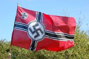 drapeau-nazi.jpg