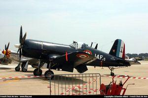 airshow-2005 0042