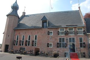 hollande-0111.JPG