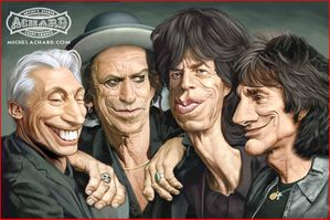 rolling-stones-caricature-a