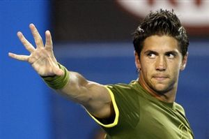 Homme---verdasco.jpg