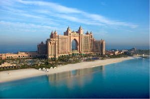 Atlantis-the-Palm-Dubai.PNG