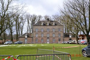Flers-2013 0038