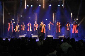 2010-12-18-concert-de-Gospel-2.jpg