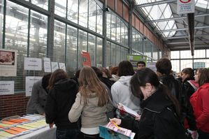 forum-des-metiers-35--2010-01-19.JPG