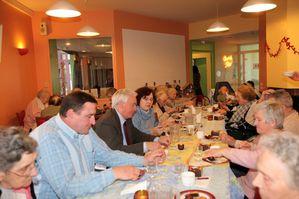 noel-foyer-avaucourt-21--2010-12-06.JPG