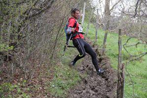 trail-du-saleve-2013_3474.JPG