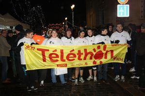 telethon-2012-008.jpg