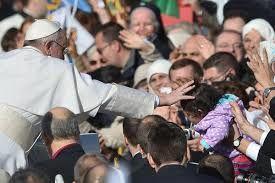 pape-francois2.jpg
