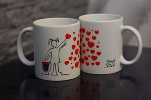 Mugs_Miss_Zoe_-_Hearts-1.jpg