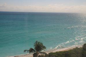 Miami-beach 2441