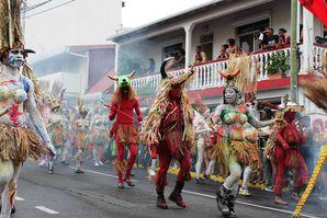 Carnaval-BT 2752