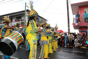 Carnaval-BT 2766