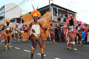 Carnaval-BT 2912