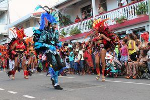 Carnaval-BT 2922