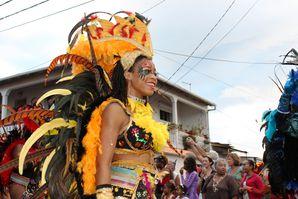 Carnaval-BT 2924