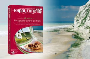 happytime-escapade-autour-de-paris-C24-M-520-345