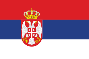800px-Flag_of_Serbia_svg.png