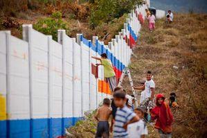 persecution-des-roms-10-.jpg