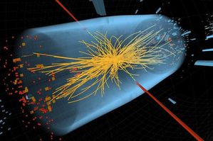 boson-de-higgs-simulation.jpg