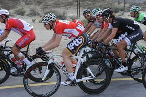 tony-et-cancellara.jpg