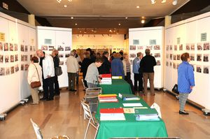 photos expo 008