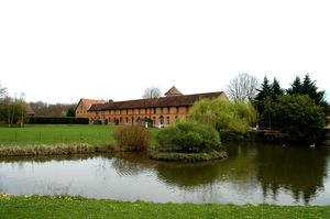 musee-attelage-2-avril 0371