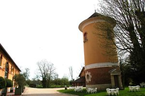 musee-attelage-2-avril 0396