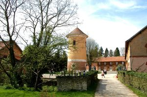 musee-attelage-2-avril 0411