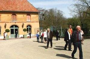 musee-attelage-2-avril 0413