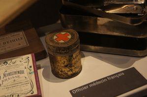 musée meaux F 059