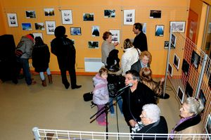 expo-photos 7678