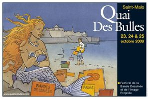 quai-des-bulles-2009.jpg