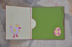 Pochette-CD-simple-paques2.JPG