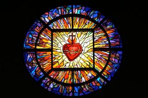 Vitrail-Sacre-Coeur-Co-Cathedral-of-the-Sacred-Heart--Hous.jpg