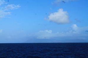 Antigua le 080813 044