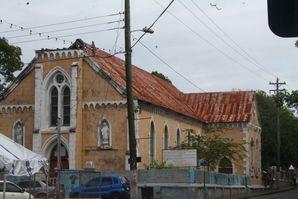 Antigua le 080813 152