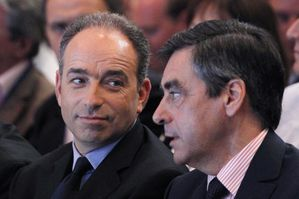 cope-fillon-copie-1.jpg
