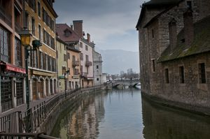 Annecy-016