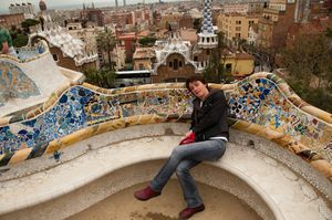 ParcGuell-1-052
