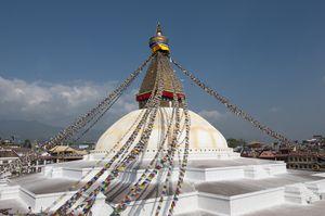 Népal-Bodhnath-002