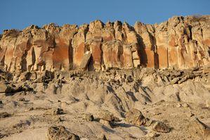 Turquie-Cappadoce-Ihlara064