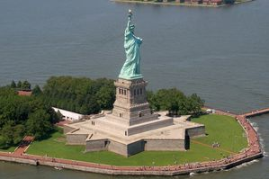 bigstock-statue-of-liberty-taken-from-h-19156040